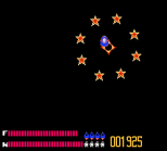 Solar Jetman NES 28