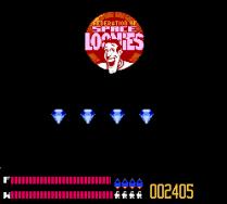 Solar Jetman NES 38