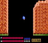 Solar Jetman NES 48