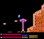 Solar Jetman NES 49