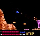 Solar Jetman NES 50