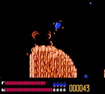 Solar Jetman NES 51