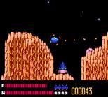 Solar Jetman NES 52