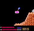 Solar Jetman NES 61