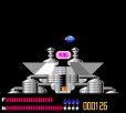 Solar Jetman NES 62