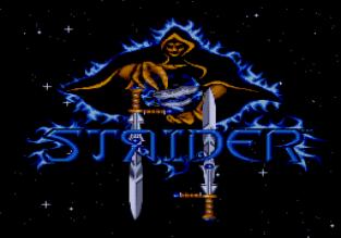 Strider 2 Megadrive 01
