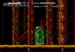 Strider 2 Megadrive 02