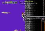 Strider 2 Megadrive 51