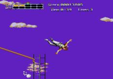 Strider 2 Megadrive 77