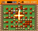 Super Bomberman SNES 05