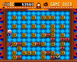 Super Bomberman SNES 19