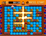 Super Bomberman SNES 24