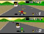 Super Mario Kart SNES 04
