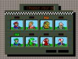 Super Mario Kart SNES 05