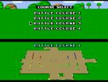 Super Mario Kart SNES 06