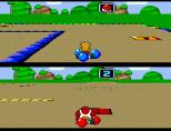 Super Mario Kart SNES 07