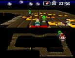 Super Mario Kart SNES 18