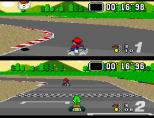 Super Mario Kart SNES 29