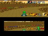 Super Mario Kart SNES 46