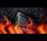 The Firemen SNES 02