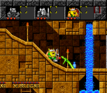 The Lost Vikings SNES 116
