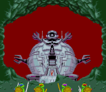 Turtles IV - Turtles In Time SNES 48
