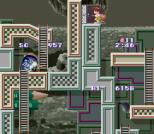 Umihara Kawase SNES 28