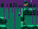 Zombies Ate My Neighbors SNES 26