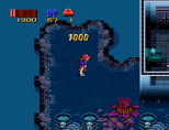 Zombies Ate My Neighbors SNES 36