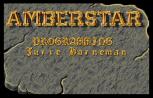 Amberstar Atari ST 02