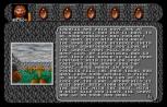Amberstar Atari ST 03