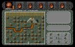 Amberstar Atari ST 04