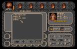 Amberstar Atari ST 05