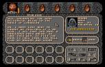Amberstar Atari ST 08
