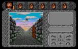 Amberstar Atari ST 13