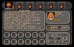 Amberstar Atari ST 15