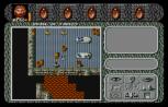 Amberstar Atari ST 19