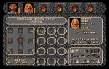 Amberstar Atari ST 28