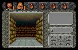 Amberstar Atari ST 29