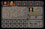 Amberstar Atari ST 41