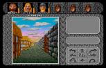 Amberstar Atari ST 51