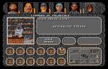Amberstar Atari ST 63