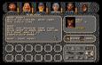 Amberstar Atari ST 82