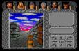Amberstar Atari ST 83