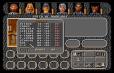 Amberstar Atari ST 84