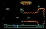 Armalyte Atari ST 04