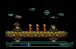 Armalyte Atari ST 08