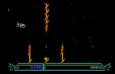 Armalyte Atari ST 11