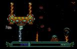 Armalyte Atari ST 13