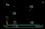 Armalyte Atari ST 14